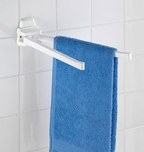 Handtuchhalter Handtuchhaken Handtuchständer Pure