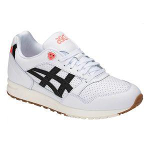 Asics Gelsaga Mode-Sneakers Weiß 1191A057-101
