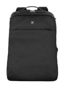 VICTORINOX Victoria 2.0 Deluxe Business Backpack Black