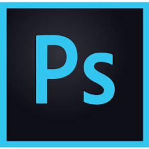 Adobe S&T Phsp&Prem Elements2021 Mlp(En)