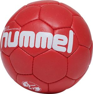 Hummel Hmlelite 3148 Red/White 2