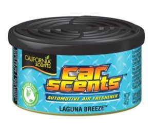 California Scents Geruchskiller Lufterfrischer