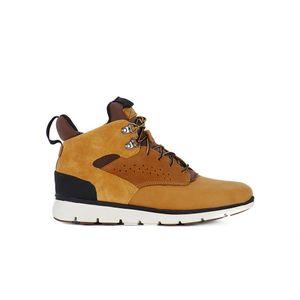 Timberland Schuhe Kilington Hiker, A1JD7, Größe: 40