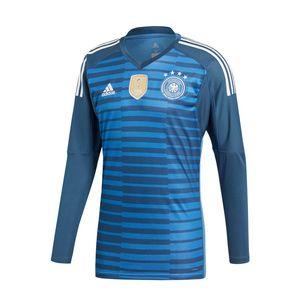adidas FIFA WM 2018 Deutschland Torwart Heimtrikot Herren, Größe:M