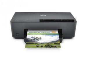 Hewlett-Packard HP Officejet Pro 6230 Tintenstrahldrucker mit WLAN