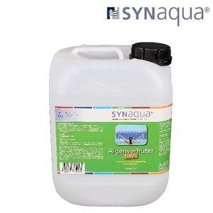 5 Liter SYNaqua Algenverhüter Basis