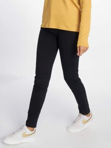 Freddy Damen Skinny Jeans Regular Waist in schwarz Freddy
