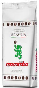 Mocambo Brasilia | ganze Bohne | 1000g