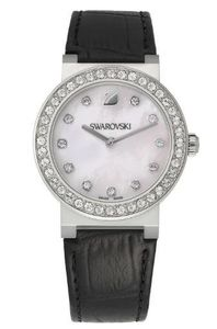 Swarovski Damen Uhr  5027221 Citra Sphere Mini Black