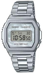 Casio Vintage Watch A1000D-7EF Armbanduhr Digital