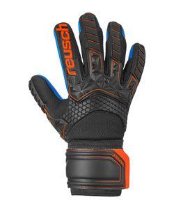 Freegel S1 TW-Handschuh Junior