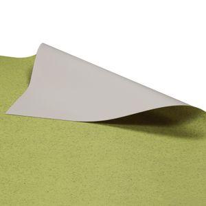 CV-Belag Xtreme Mira 550M Breite: 100 cm, Länge: 250 cm