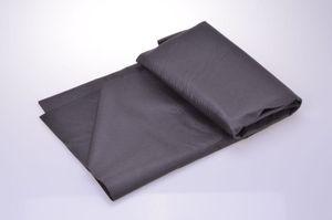 Antirutschmatte Schmutzfangmatte Kofferraummatte Gummimatte Matte 120x100 cm
