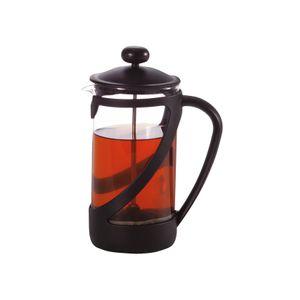 Kaffee/Tee-Bereiter, 1000ml Kaffeebereiter Teebereiter Kaffee Tee