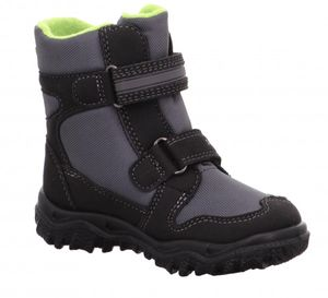 Superfit Schuhe Husky, 08090800300, Größe: 30