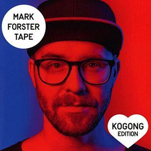 Mark Forster-TAPE (Kogong Version)