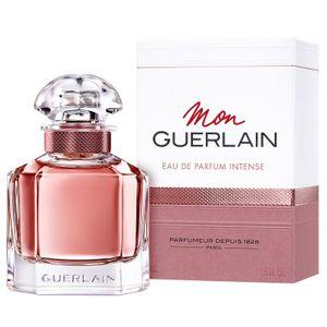 Guerlain Mon Guerlain Intense EdP 100 ml NEU &