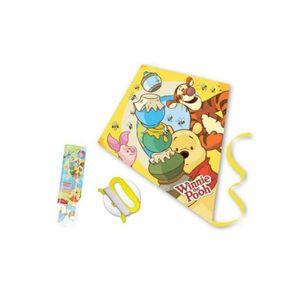 Eolo-Sport NY 902 PW Drache - Winnie the Pooh