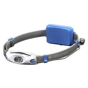 Led Lenser Stirnlampe NEO4 blau blau -