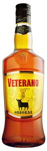 Osborne Veterano| 30 % vol | 0,7 l