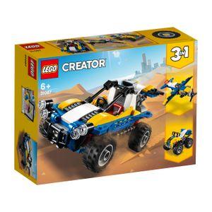 LEGO® Creator Strandbuggy, 31087