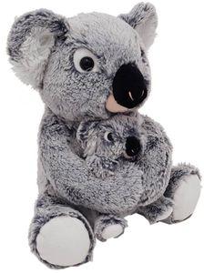 Plüschtier Misanimo Koala Bär Mit Kind