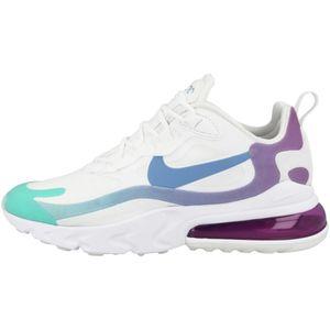 Nike Sneaker low multicolor 39