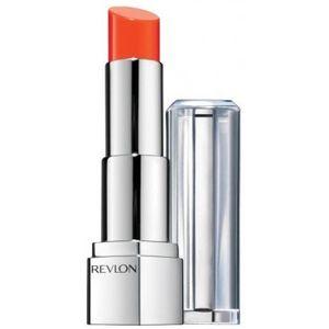 Revlon Lippenstift Ultra HD 880 Marigold
