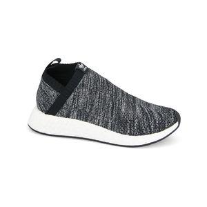 Adidas Schuhe Nmd CS2 PK X United Arrows And Sons, DA9089, Größe: 45 1/3