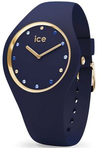 ICE-WATCH WATCHES Mod. IC016301