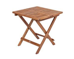 Tisch TULCAN