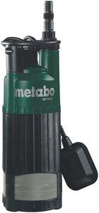 Metabo Tauchdruckpumpe TDP 7501 S 1000 Watt