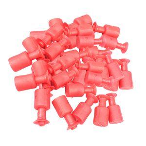 50 Stück Fuel Darts
