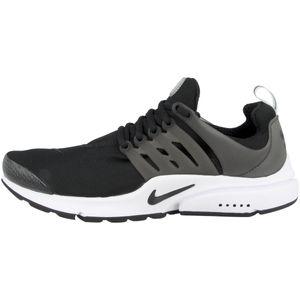 Nike Schuhe Air Presto, CT3550001, Größe: 44