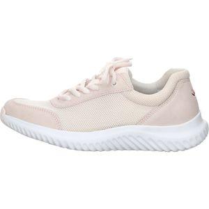 Gabor Rollingsoft Sneaker in rosa