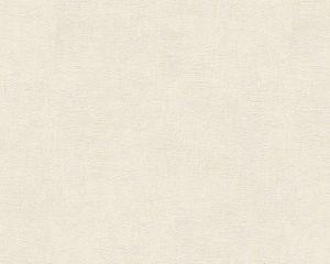 Livingwalls Tapete Daniel Hechter 4 beige 10,05 m x 0,53 m 952622