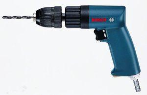 Bosch 0607160502 Druckluft-Bohrmaschine