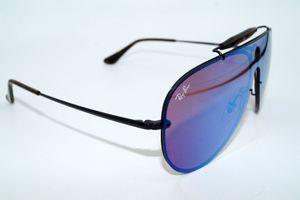 RAY BAN Sonnenbrille Sunglasses RB 3581 N 153/7V Gr.32