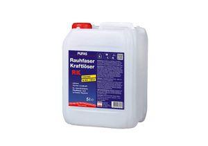 PUFAS Rauhfaser Ablöser KRAFT Löser - 5 Liter
