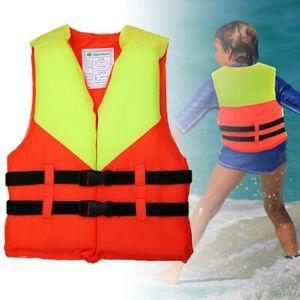 Rettungsweste chwimmweste Feststoffweste für Kinder und Erwachsene