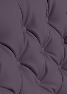 Max Winzer Vicky Hochlehnsessel - Farbe: violett - Maße: 91 cm x 90 cm x 98 cm; 2924-1100-2070198-F01