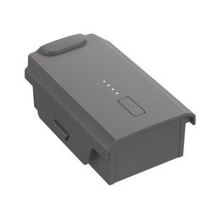 11.4V 4500mAh Wiederaufladbare LiPo RC Batterie für FIMI X8 SE 2020 Drohnen, UAV-Batterie, Original schwarz
