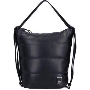 Jost Kaarina 3 Way Bag Schultertasche 25 cm