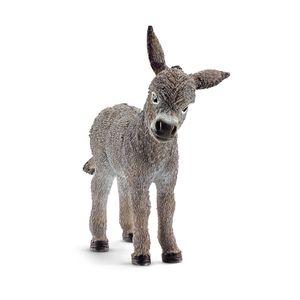 Schleich 13746 Farm World - Esel Fohlen