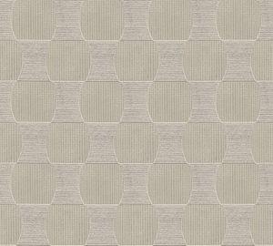 Schöner Wohnen Vliestapete Tapete beige metallic 10,05 m x 0,53 m 358693 35869-3