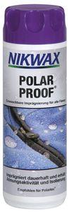 Nikwax Polarproof Fleece Imprägnierung 300 ml