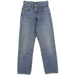 #5559 Replay, 901,  Herren Jeans Hose, Denim ohne Stretch, blue stone, W 27 L 30