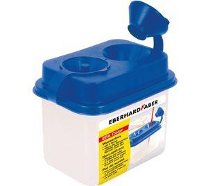 EBERHARD FABER Wasser Box EFA Color für Deckfarbkasten
