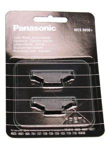 Panasonic WES9850Y Messer für Herrenrasierer