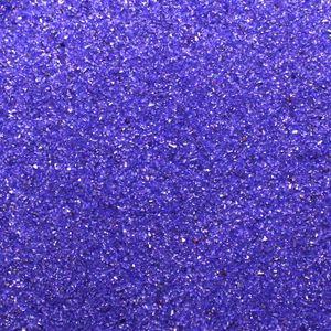 1kg Spiegelsand Glitzersand Sand Streudeko Dekosand Farbsand Mirror, Farbe:violett
